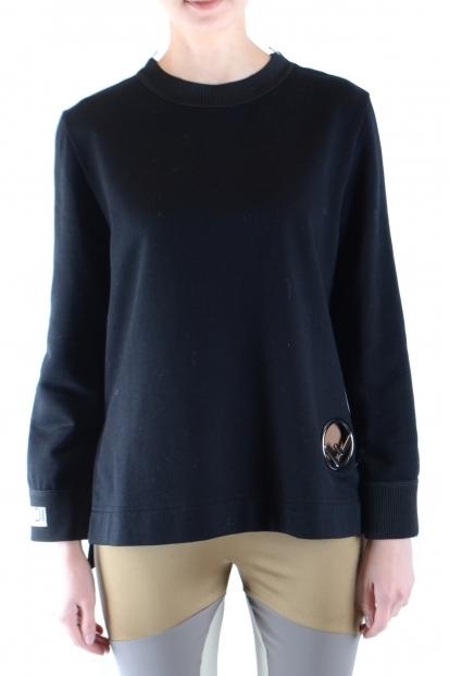 Fendi - Sweatshirts