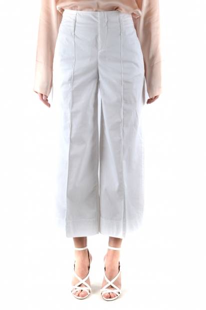 Fay - Trousers