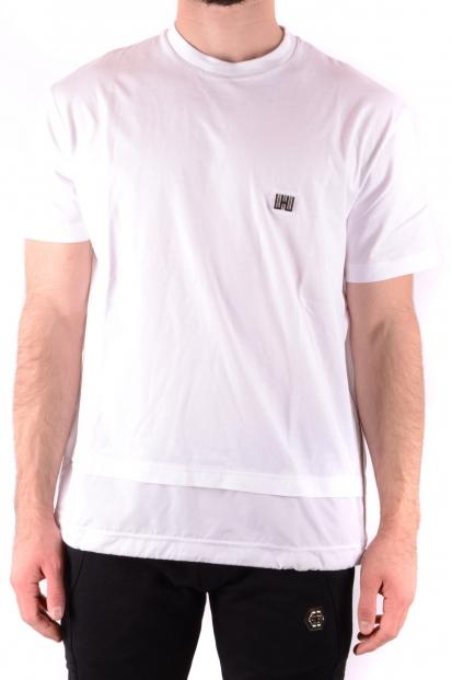 Les Hommes Urban - T-Shirt