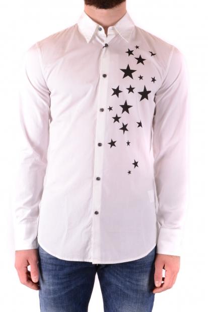 Dsquared - Shirts