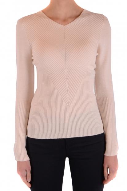 Dexterior - Sweaters