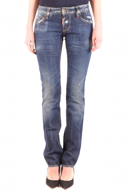 Dsquared - Jeans