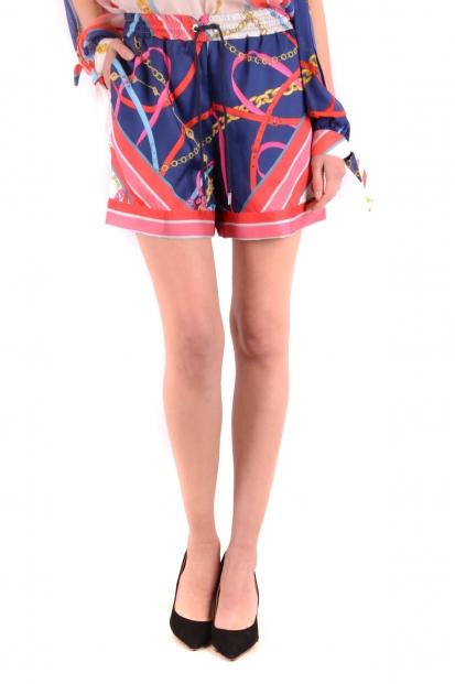 PINKO - Shorts