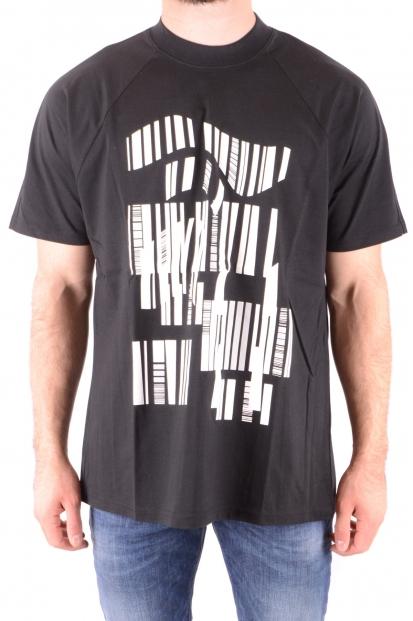 Adidas Y-3 Yohji Yamamoto - T-Shirt