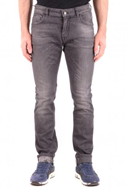 Mason's - Jeans