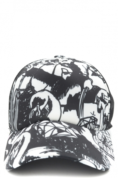 Golden Goose - Hats