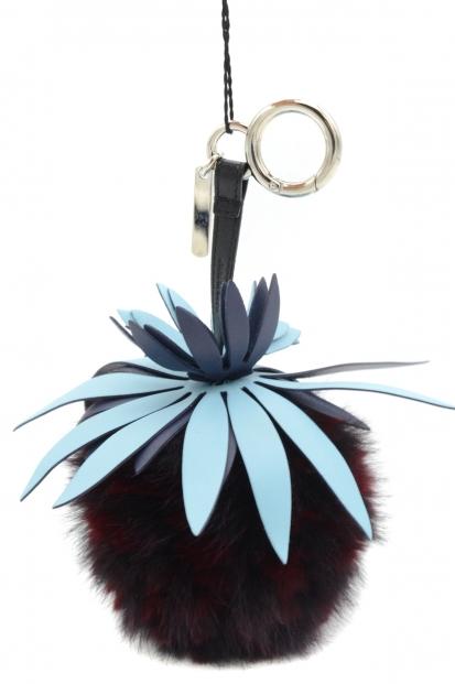 Fendi - Keychain