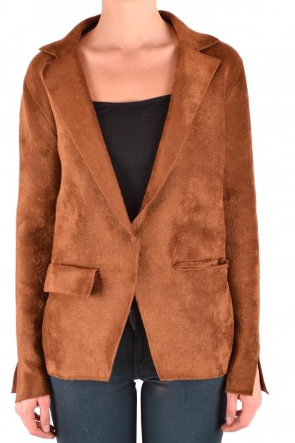 Dexterior - Jacket