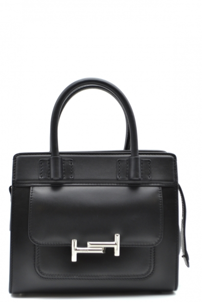 Tod's - Bags