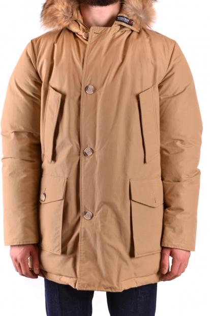 Woolrich - Jackets