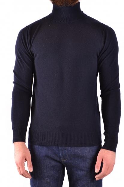 Hosio - Sweaters