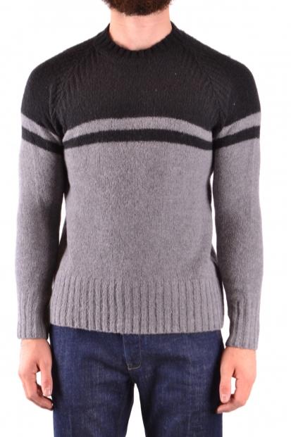 Paolo Pecora - Sweaters