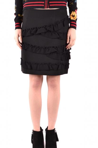 Twin-set Simona Barbieri - Skirts