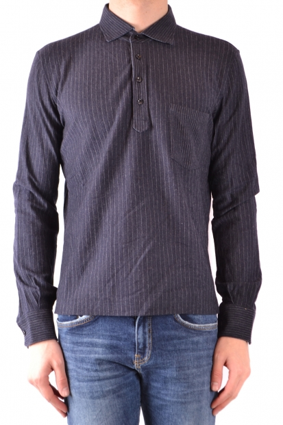 Jacob Cohen - Shirts