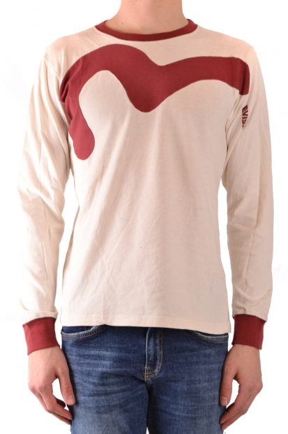 Evisu - Sweater