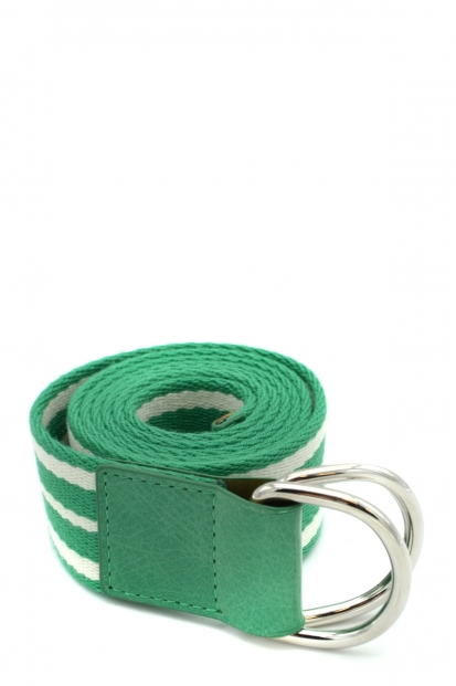 R.E.D. Valentino - Belts