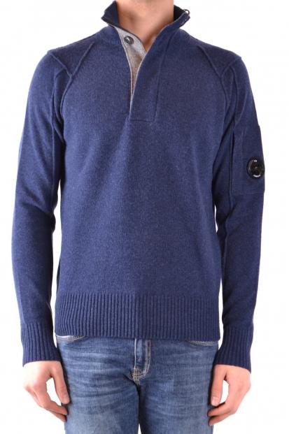 C.P. Company - Sweaters