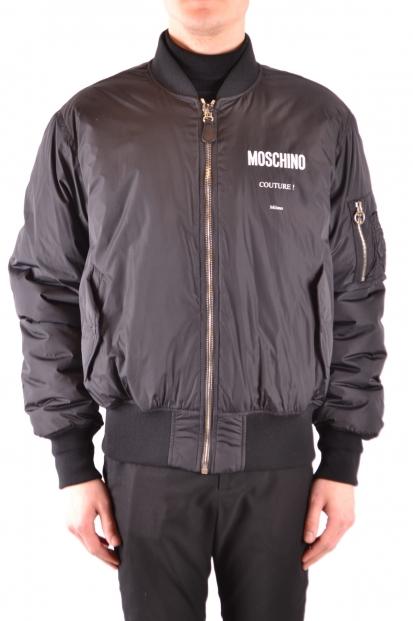 Moschino - Jackets