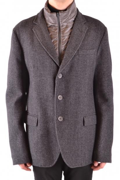 Herno - Jacket