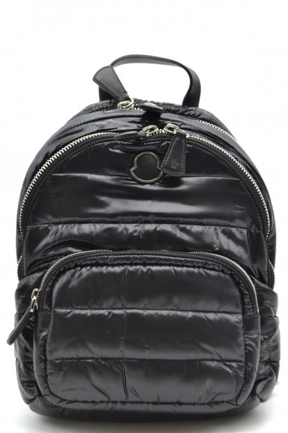 Moncler - Bags