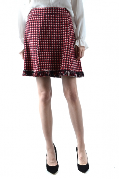 Boutique Moschino - Skirts