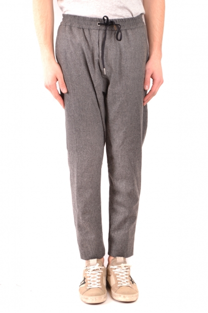 Hosio - Trousers