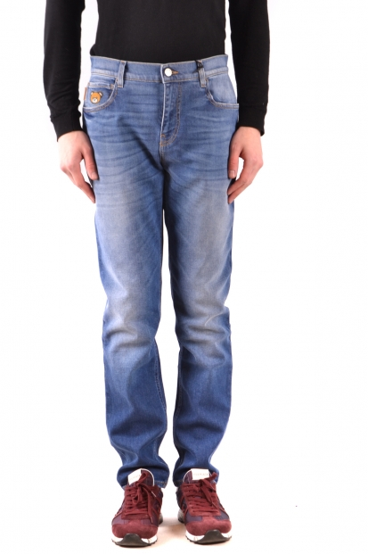 Moschino - Jeans