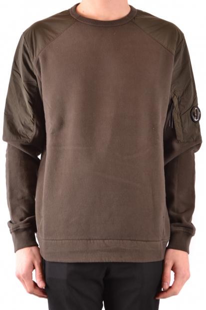 C.P. Company - Sweatshirt