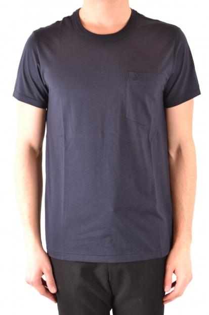 Burberry - T-Shirt