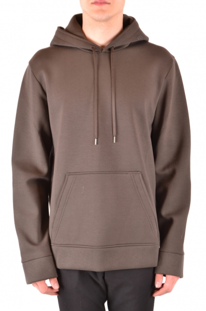 Neil Barrett - Sweatshirt