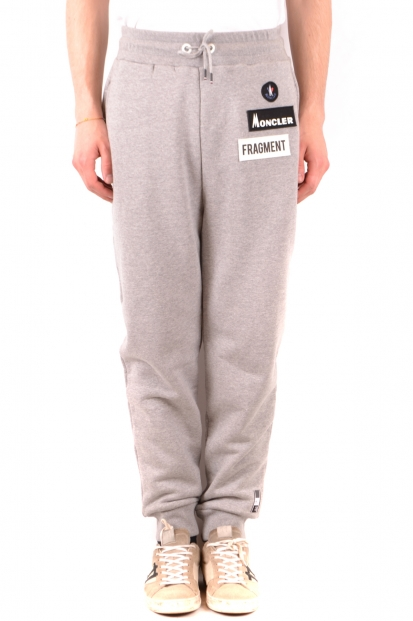 Moncler - Trousers