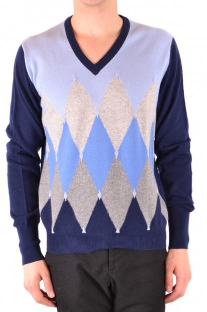 Ballantyne - Sweaters