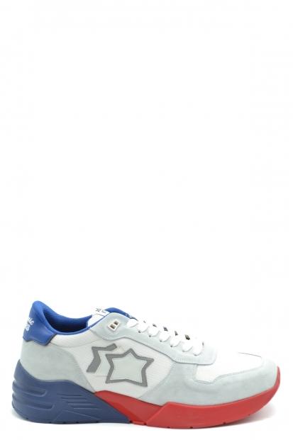 Atlantic Stars - Sneakers