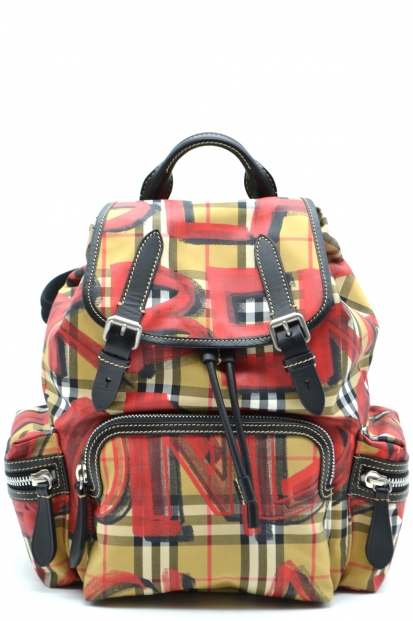 Burberry - Bags