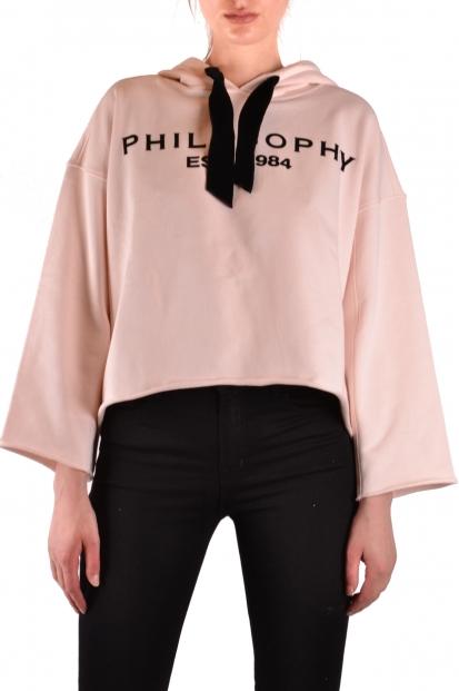 Philosophy - Sweatshirts