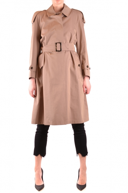 Burberry - Trenches