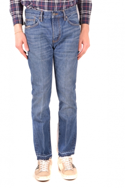 Burberry - Jeans
