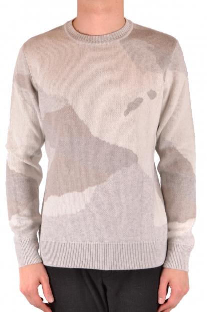 Woolrich - Sweaters