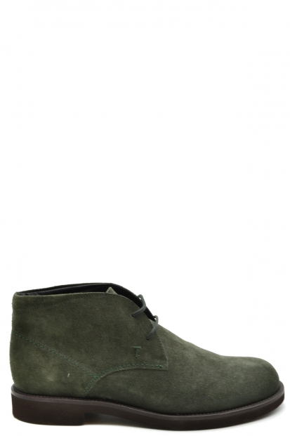 Tod's - Bootie