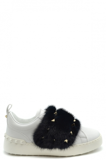 Valentino - Sneakers