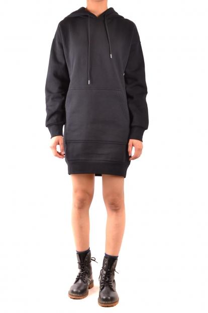 Burberry - Sweatshirts