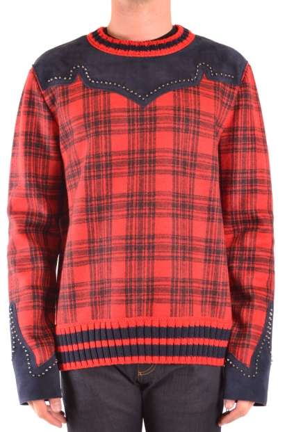 Gucci - Sweaters