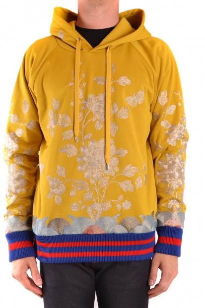 Gucci - Sweatshirt