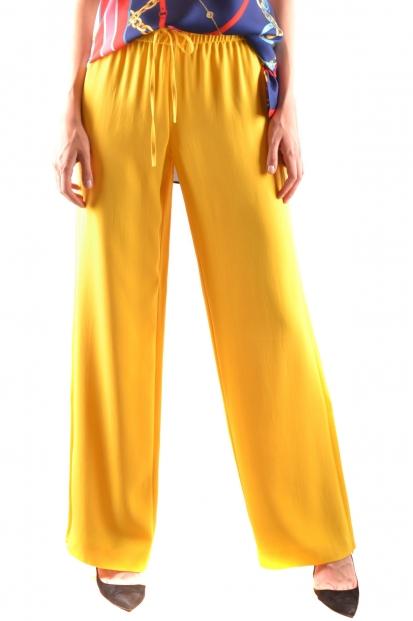 R.E.D. Valentino - Trousers