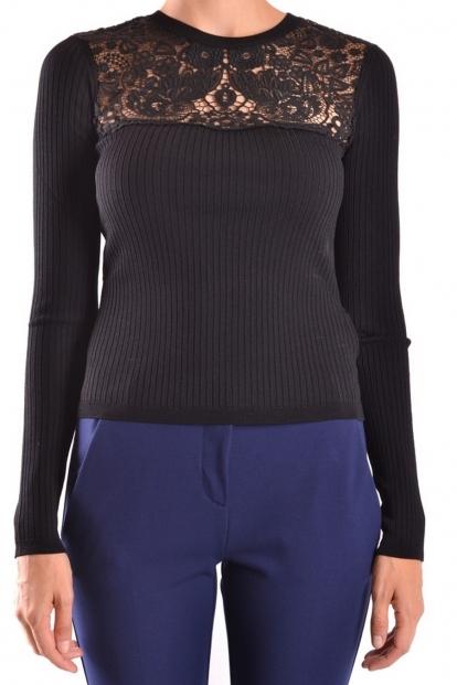 RED VALENTINO - Sweater