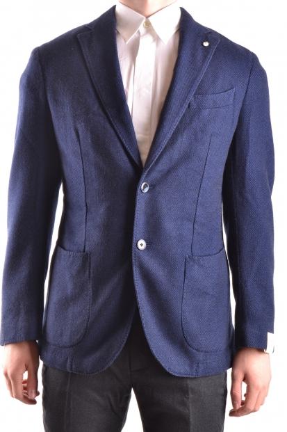 L.B.M - Jacket